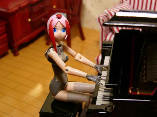 Juvisy_piano_02
