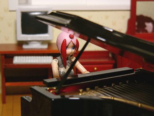 Juvisy_piano_03