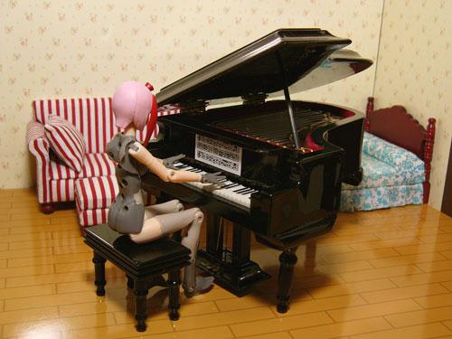 Juvisy_piano_04