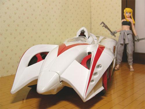 Juvisy_speedracer_02