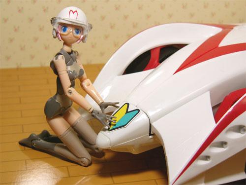 Juvisy_speedracer_04