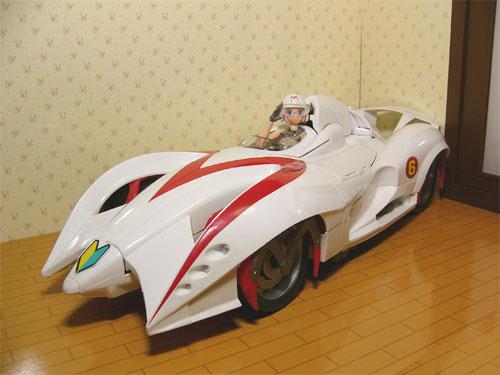 Juvisy_speedracer_07