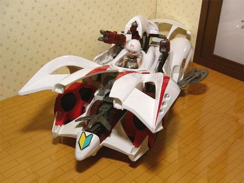Juvisy_speedracer_08
