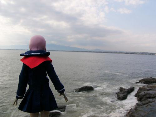 Juvisy_enoshima11