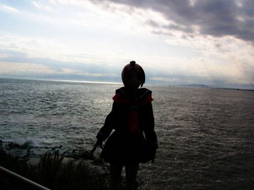 Juvisy_enoshima12