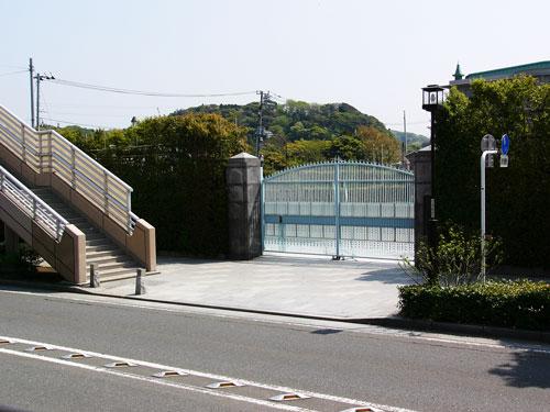 Utakata_07