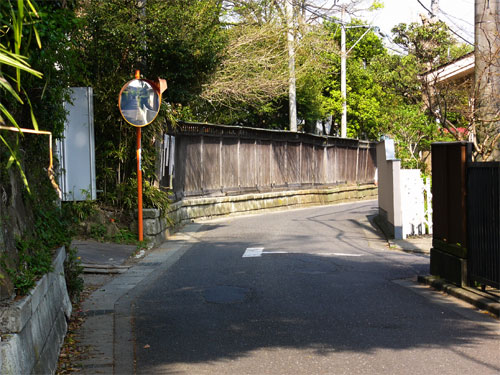 Utakata_25