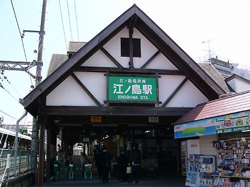 Utakata_30