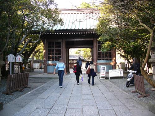 Utakata_39