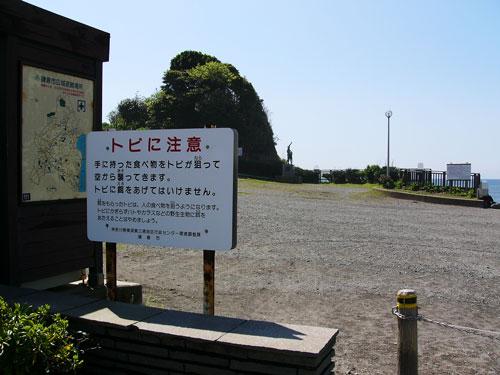 Utakata_71