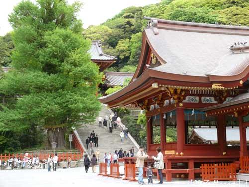 Kamakura_ooityou